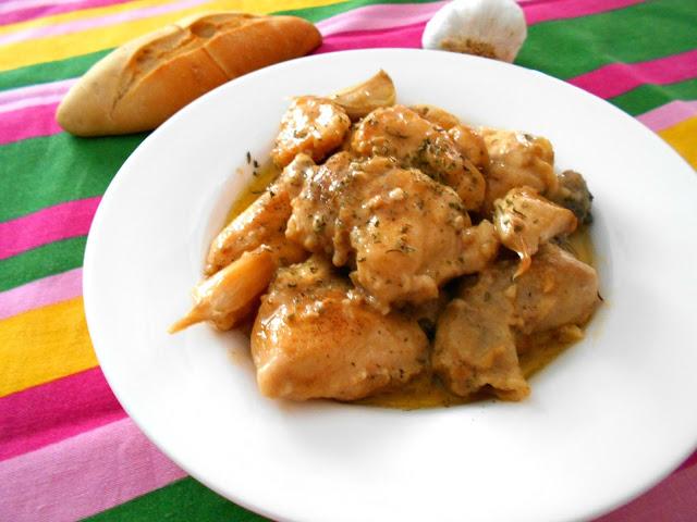 pollo-al-ajillo-cocina-a-buenas-horas