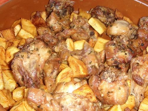 pollo-al-ajillo-recetario-de-cocina