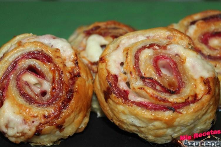 rollitos-de-hojaldre-con-jamon-y-queso-mis-recetas