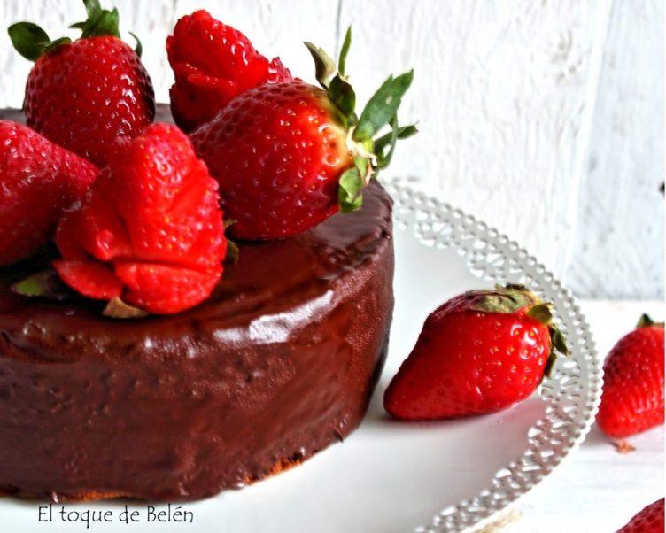 tarta-de-chocolate-1bbbbbb