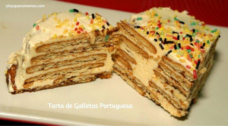 tarta-de-galletas-portuguesa