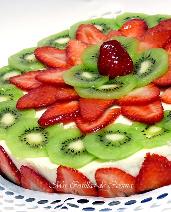 tarta-queso-frutas-2