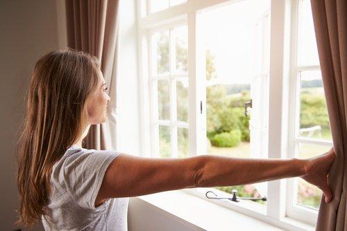 abre-las-puertas-y-ventanas-500x334