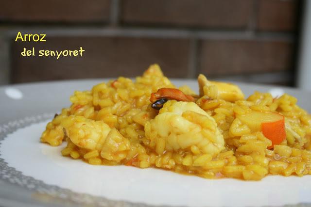 arroz-del-senyoret-el-agora