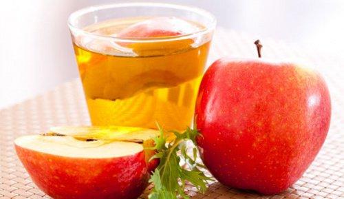 vinagre-de-manzana-salud-500x289