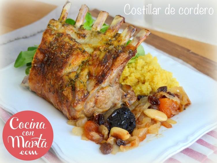 costillar-de-cordero-cocina-con-marta
