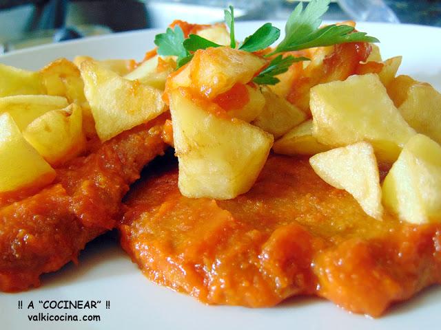 filetes-rusos-valkicocina