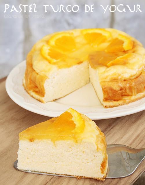 pastel-turco-de-yogurt-cocinando-en-marte