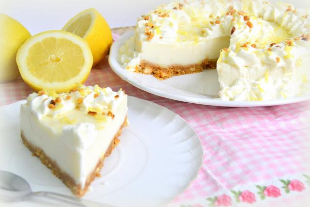 tarta-de-limon-cocina-con-marta