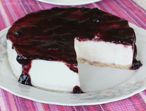tarta-de-yogurt-sin-horno-cocinando-en-marte