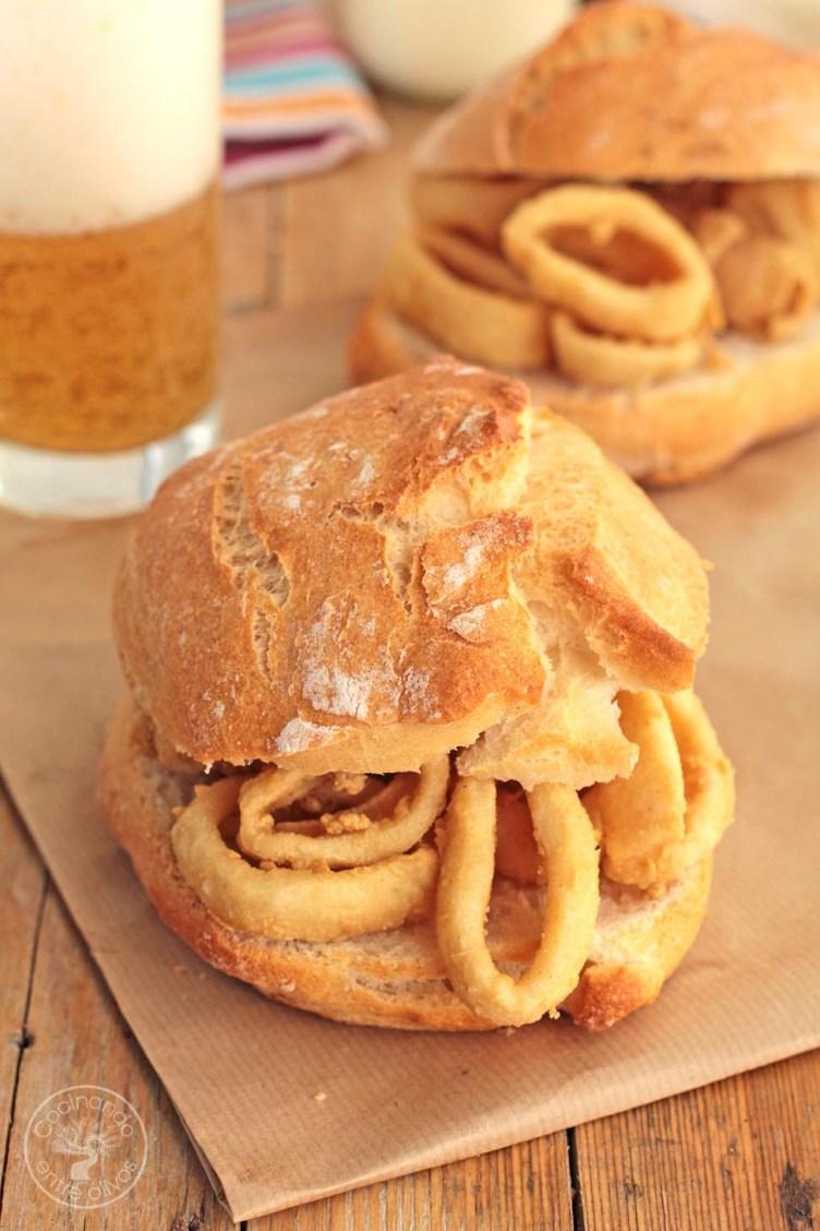 bocadillo-de-calamares-www-cocinandoentreolivos-com-11