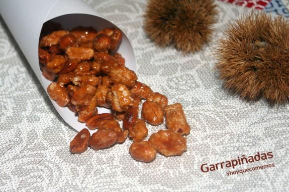cacahuetes-garrapinados