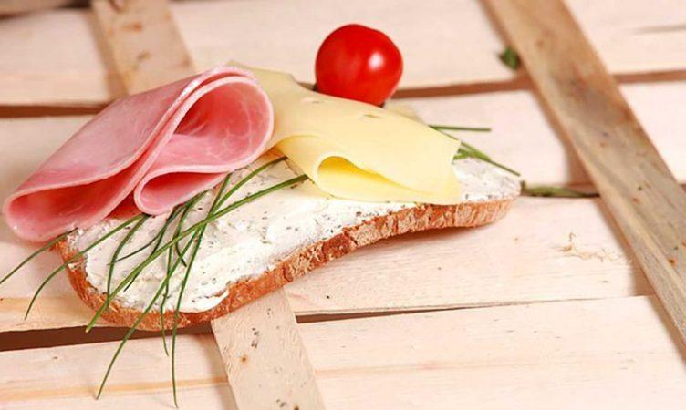 grande-quesos-que-te-ayudan-a-adelgazar-800x479