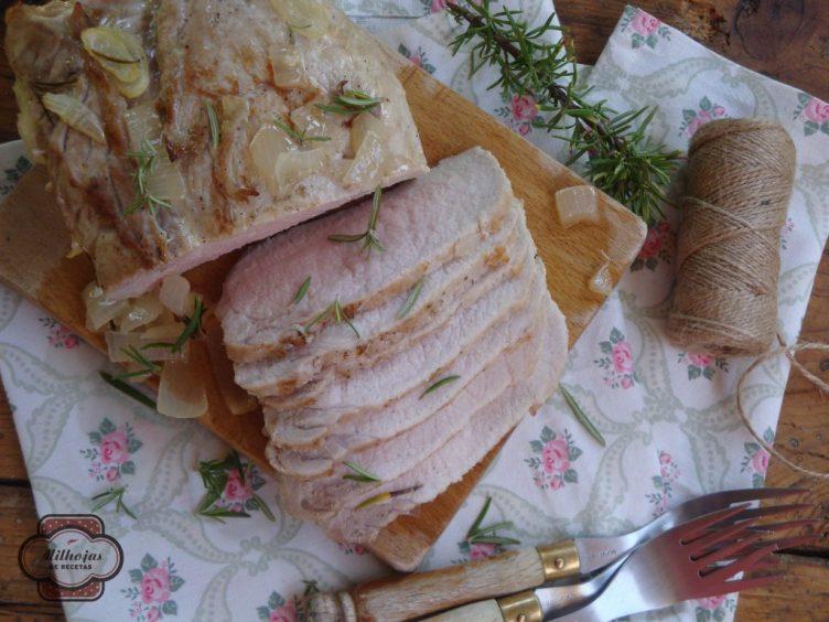 lomo-de-cerdo-al-vino-blanco-1