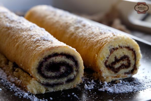 rulos-chocolate-y-frambuesa-2