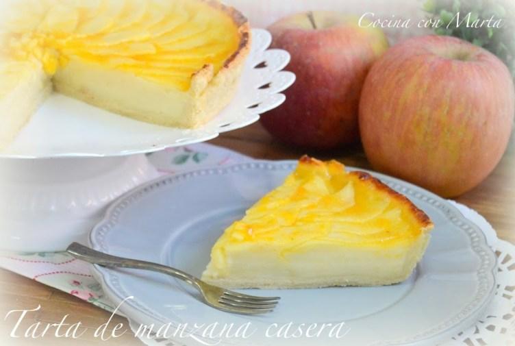 tarta-de-manzana-casera-cocina-con-marta