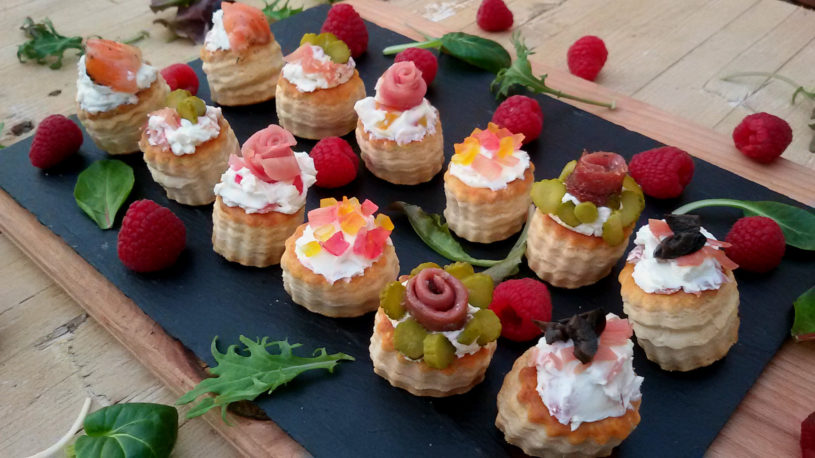 Image Result For Recetas De Cocina Facil Salmon