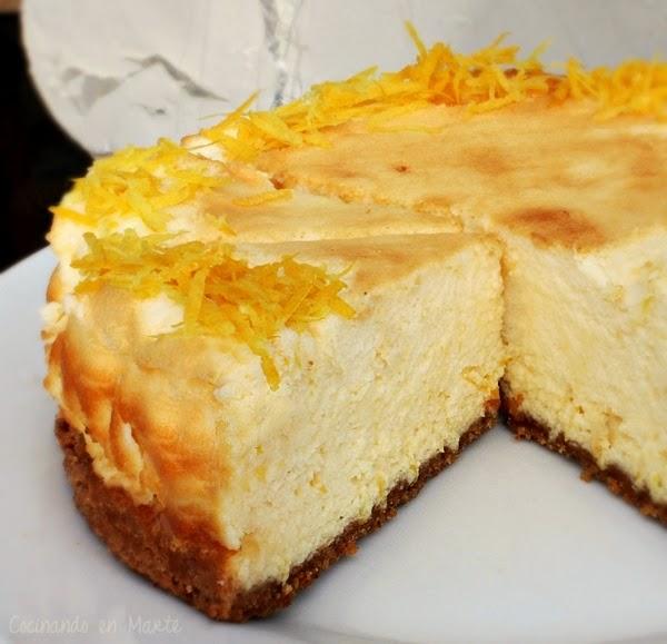 tarta-de-limonblog