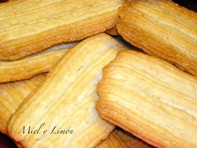 galletas-de-pueblo-caseras-miel-y-limon