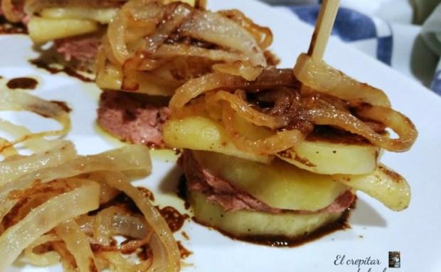 montaditos-de-patatas