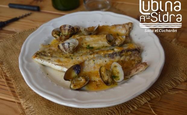 Pavo En Salsa De Manzana Hogar Cocina Facil