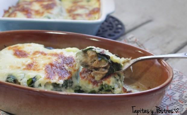 Tarta flan con pi a sin horno hogar cocina facil for Hogar cocina facil