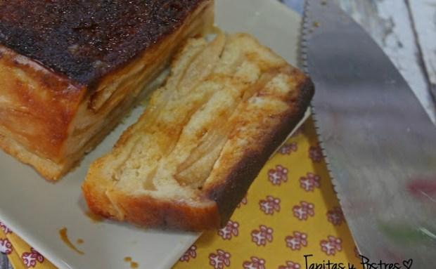 Mousse de nutella hogar cocina facil for Hogar cocina facil
