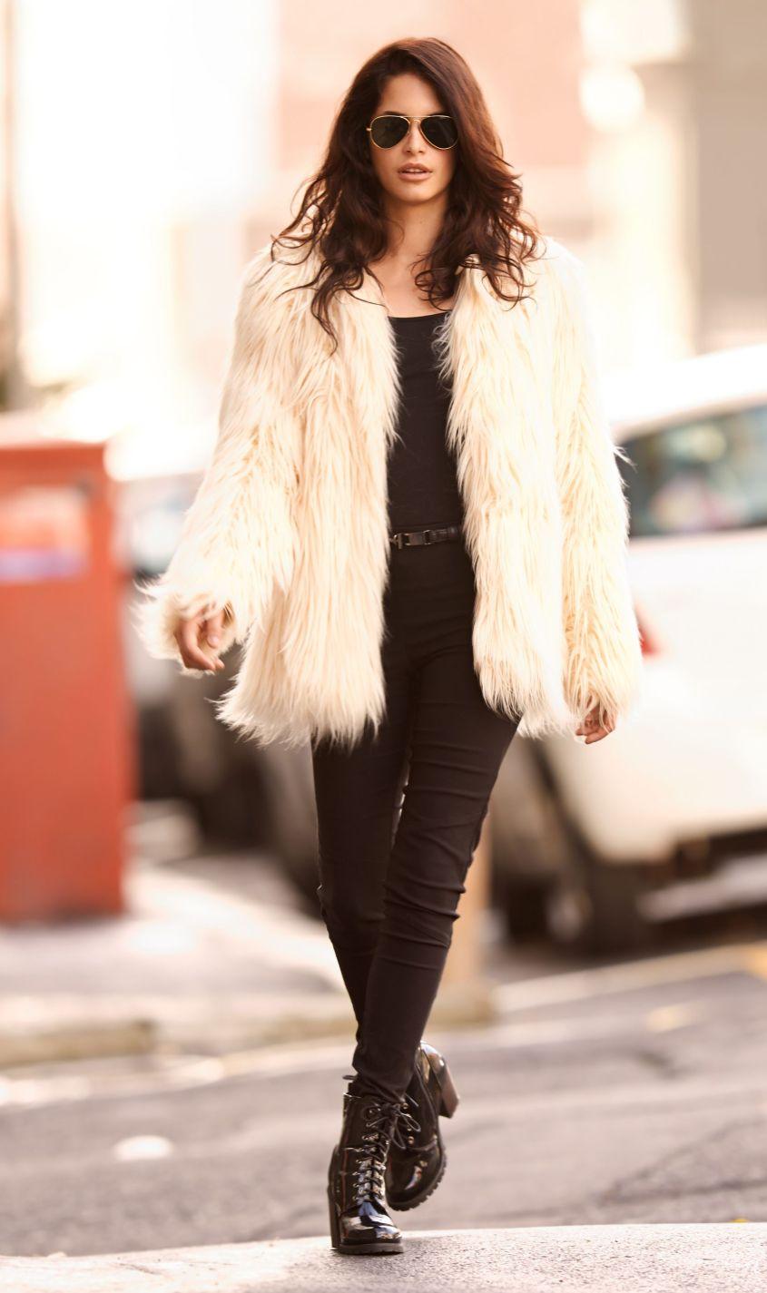fashion coats