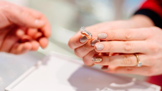 How Design Wedding Invitations