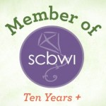 SCBWI Member-badges3-300x260