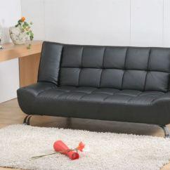 Home Decorators Mayfair Sofa Review Dfs Credit Check Cama 2 Plazas Mercadolibre Decor