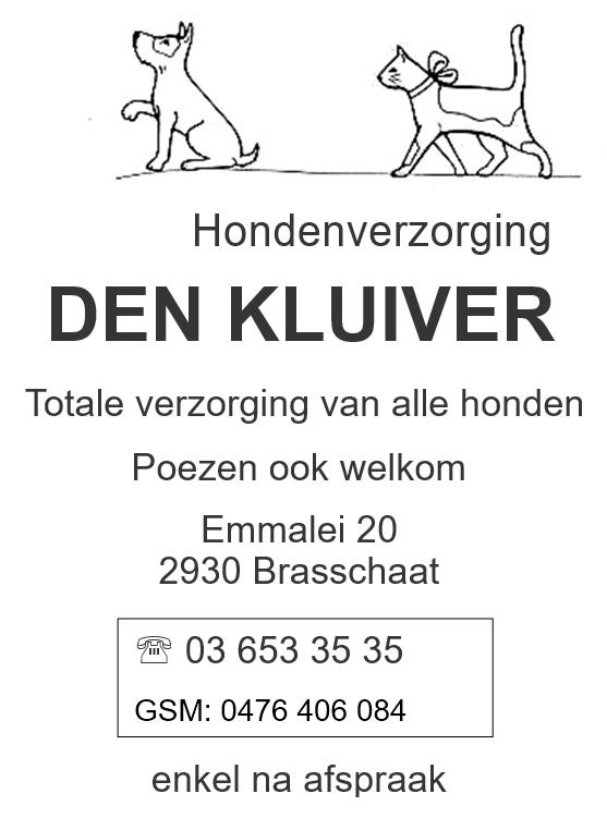 Den Kluiver