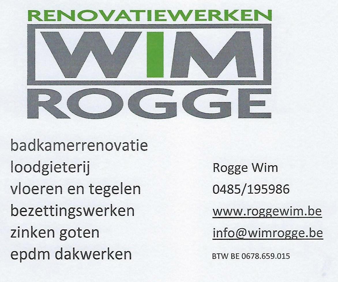 WimRogge