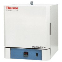 Thermo Scientific Lindberg/Blue M BF51748A Muffle Furnace ...