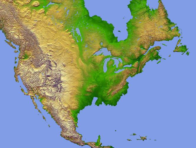 https://i0.wp.com/www.hogwartsprofessor.com/wp-content/uploads/2012/10/Panem_-_North_America_Flooded.jpg