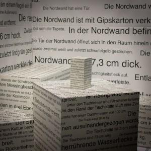 wittgenstein copyright 2013 denkwelten