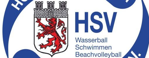 Hohenlimburger Schwimmverein e.V.