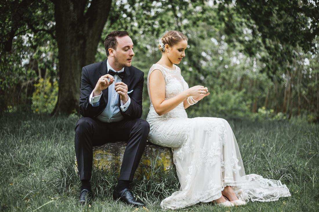 Christina-Hohner_Photography_Hochzeitsfotograf_Leonberg_Leonberg-Standesamt (24 von 34)