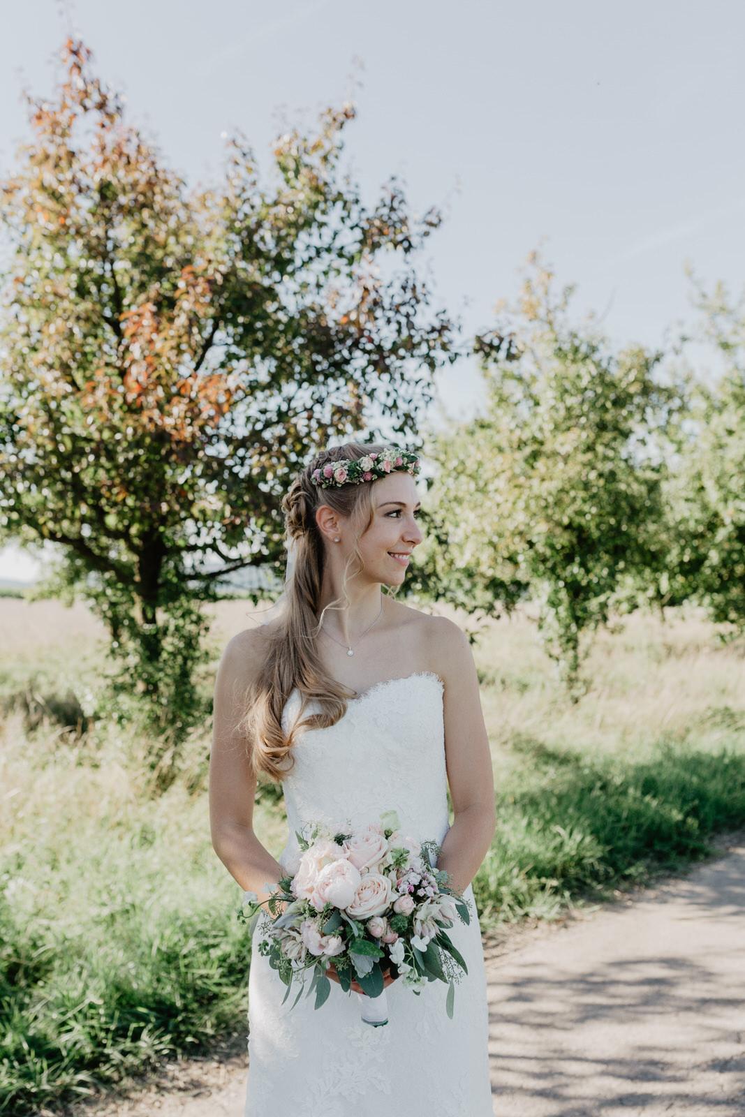 Hochzeitsfotograf, Fotografin für Hochzeiten
