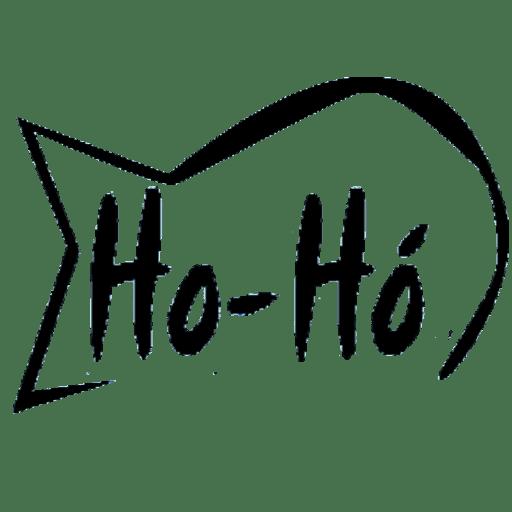 61a63b4badc8 Ho-Hó Klub Kecskemét – Horgászegyesület