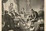 Các tứ tấu đàn dây cuối cùng của Beethoven: Âm nhạc của tương lai