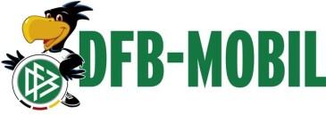 1-dfb-mobil_logo_2_