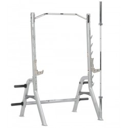 Bancs De Musculation Hoistfitness