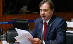 INFRAESTRUTURA: Senador Acir Gurgacz destina cerca de R$ 1 milhão em emenda para obras de melhorias no Parque Ecológico