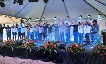 No 6º Concafé, agroindústrias demonstram o potencial da agricultura familiar em Rondônia