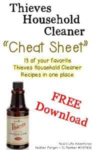 Thieves-Household-Cleaner-Cheat-Sheet