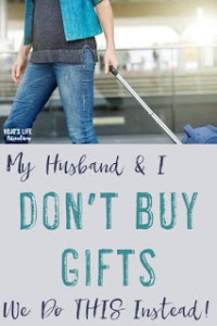 Dont-Buy-Gifts-Tall