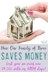 Family-Saves-Money-1