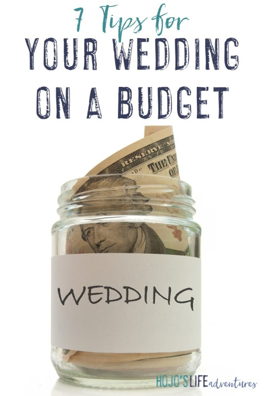 Are you trying to do your wedding on a budget? Everything from flowers to food, decorations, and more are included in this post. Click through to see all the details to get make your budget wedding the wedding of your dreams!
