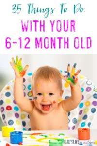 things-to-do-with-6-12-month-old-tall